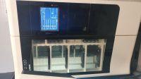 CNC数控立式加工中心 DMG MORI ULTRASONIC 10 2016-照片 10