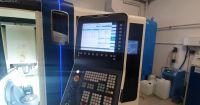 CNC数控立式加工中心 DMG MORI ULTRASONIC 10 2016-照片 11