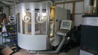 Centrum frezarskie pionowe CNC DECKEL Maho DMU 60T