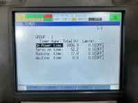 Robot de soldadura Fanuc ARC MATE 120IC 2010-Foto 8
