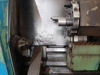 Torno CNC NILES DFS2/3 1991-Foto 3