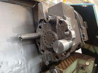 Torno CNC NILES DFS2/3 1991-Foto 4