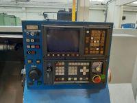 CNC Lathe FAMOT 400 1997-Photo 3