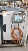 Welding Robot KUKA KR 150 L110-2 2000 2011-Photo 6