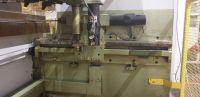 CNC hydraulický ohraňovací lis EHT EHPS 11-35 1991-Fotografie 12