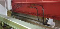 CNC hydraulický ohraňovací lis EHT EHPS 11-35 1991-Fotografie 13