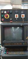 CNC hydraulický ohraňovací lis EHT EHPS 11-35 1991-Fotografie 6