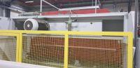 CNC hydraulický ohraňovací lis EHT EHPS 11-35 1991-Fotografie 7