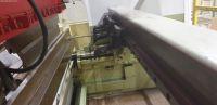 CNC hydraulický ohraňovací lis EHT EHPS 11-35 1991-Fotografie 10