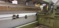CNC hydraulický ohraňovací lis EHT EHPS 11-35 1991-Fotografie 11