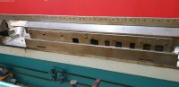 CNC hydraulický ohraňovací lis EHT VARIOPRESS 80-35 2000-Fotografie 14