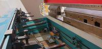 CNC数控液压折弯机 EHT VARIOPRESS 80-35 2000-照片 15