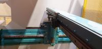 CNC hydraulický ohraňovací lis EHT VARIOPRESS 80-35 2000-Fotografie 16