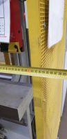 CNC hydraulický ohraňovací lis EHT VARIOPRESS 80-35 2000-Fotografie 19
