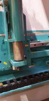 CNC hydraulický ohraňovací lis EHT VARIOPRESS 80-35 2000-Fotografie 20