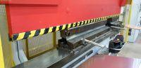 CNC hydraulický ohraňovací lis EHT VARIOPRESS 80-35 2000-Fotografie 5