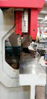 CNC hydraulický ohraňovací lis EHT VARIOPRESS 80-35 2000-Fotografie 6