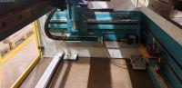 CNC hydraulický ohraňovací lis EHT VARIOPRESS 80-35 2000-Fotografie 8