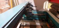 CNC hydraulický ohraňovací lis EHT VARIOPRESS 80-35 2000-Fotografie 9
