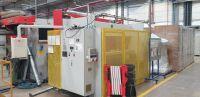 CNC hydraulický ohraňovací lis EHT VARIOPRESS 80-35 2000-Fotografie 10