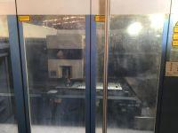 Лазерный станок 2D TRUMPF TCL 3040 4KW 2011-Фото 7