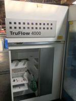 Laserschneide 2D TRUMPF TCL 3040 4KW 2011-Bild 8