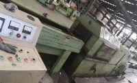 Fresadora universal Pilger Pilger LG-30 HS Mill