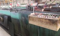 Вертикальный фрезерный станок Pilger LD-15 2 Mill