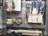 Vertandingen machine KASHIFUJI KS-300-CNC-5 1989-Foto 5