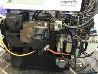 Utstyr hobbing maskin KASHIFUJI KS-300-CNC-5 1989-Bilde 7