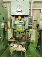 Eccentric Press  NC1-45(2)