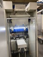 CNC Servo Press Brake TRUMPF TrumaBend E35 2000-Photo 5