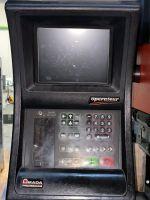 CNC kantbank AMADA HFBO 220-4 1994-Foto 3