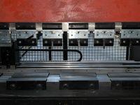 CNC kantbank AMADA HFBO 220-4 1994-Foto 4