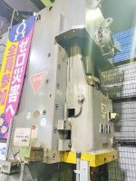 Eccentric Press 0961 AIDA JAPAN PC-20(2) 2003-Photo 2