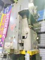 Prensa excéntrica 0961 AIDA JAPAN PC-20(2) 2003-Foto 2