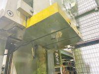 Prensa excéntrica 0961 AIDA JAPAN PC-20(2) 2003-Foto 3