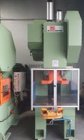 Eccentric Press ROSS 120 R 4