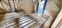 CNC Vertical Machining Center 0942 TWINHORN TAIWAN VK: 1055 2005-Photo 4