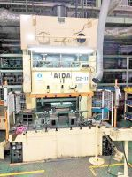 Eccentric Press  C2-11 (2)
