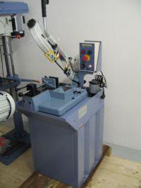 Bandsägemaschine PWA HBS 150
