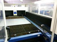 2D Laser TRUMPF TC L 3030 2006-Photo 3