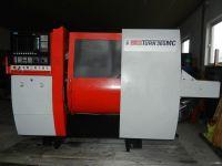 CNC-Drehmaschine EMCO Turn 365 MC 1999-Bild 2