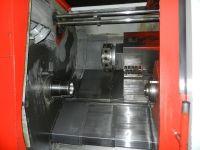 CNC-Drehmaschine EMCO Turn 365 MC 1999-Bild 3
