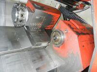 CNC-Drehmaschine EMCO Turn 365 MC 1999-Bild 4