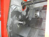 CNC-Drehmaschine EMCO Turn 365 MC 1999-Bild 5