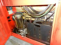 CNC-Drehmaschine EMCO Turn 365 MC 1999-Bild 6