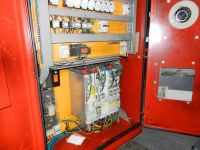 CNC-Drehmaschine EMCO Turn 365 MC 1999-Bild 7