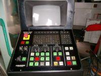 CNC Fräsmaschine DECKEL MAHO FP 3-50 1995-Bild 3