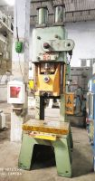 Eccentric Press 0970 AMADA JAPAN TP-80 2000-Photo 2